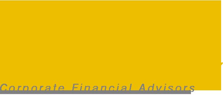 Capital Union