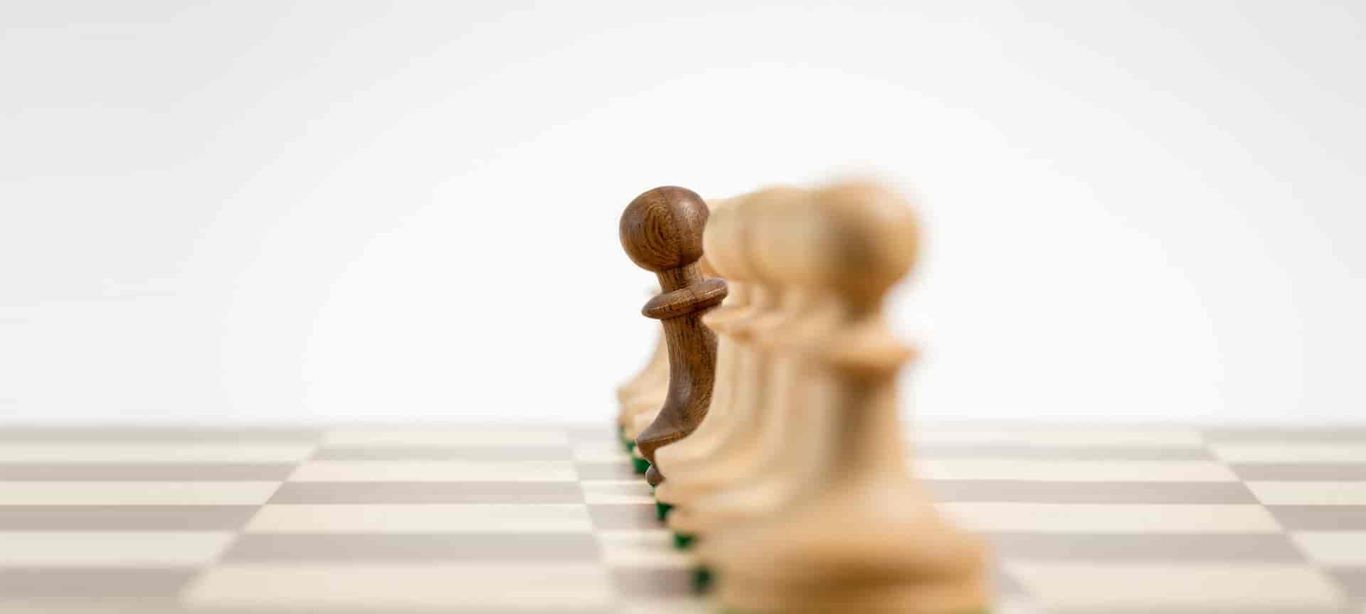 herstructurering met Capital Union